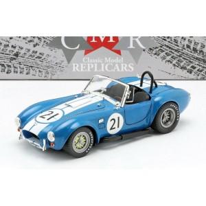 """060 X .060"""" (1.5 X 1.5 mm) 10 strips"""