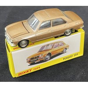 """.040 X .100"""" (1.0 X 2.5mm) 10 strips"""