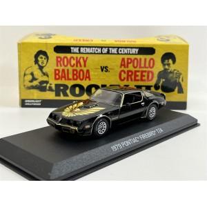 """.060 X .125"""" (1,5 X 3.2mm) 10 strips"""