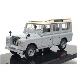 """.100 X .188""""(2,5 X 4,8mm) 7 strips"""