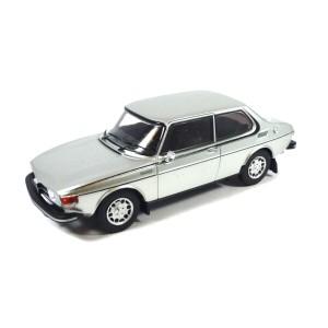 """.188 X .188""""(4.8 X 4.8mm) 4 strips"""