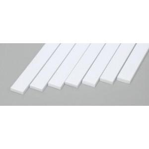 """.080 X 250""""(2.0 X 6.3 mm) 7 strips"""