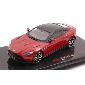 """.080 X .125""""(2.0 X 3.2mm) 8 strips  1/4 scale 4x6"""