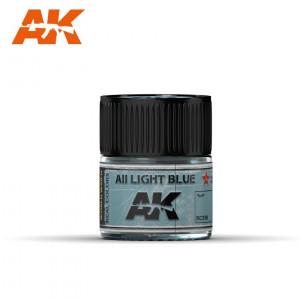 AII Light Blue RC310