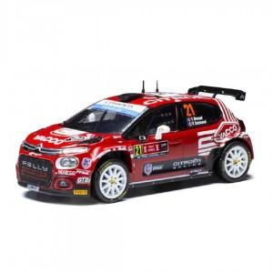 """.100 X .125""""(2.5 X 3.2mm) 7 strips"""