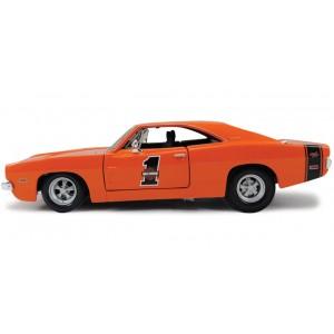""".100 X .156""""(2.5 X 4.0mm) 7 strips"""