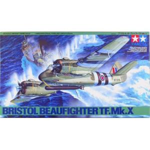 Bristol Beaufighter TF.Mk.X