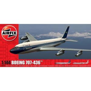 Boeing 707 1:144