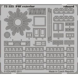 "H-Column 1/4"" (.250) (6.3mm) 2 pieces"