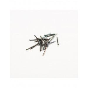 Black nails mm.10