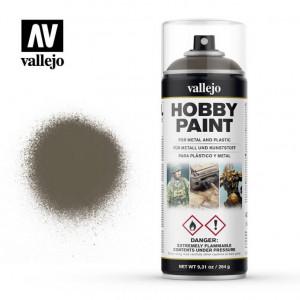 AFV Color US Olive Drab Spray 400ml