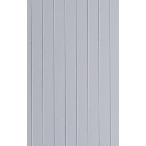 """Metal Roofing 1/2"""" Spacing (12.7mm) .040"""" Thick (1.0mm)"""