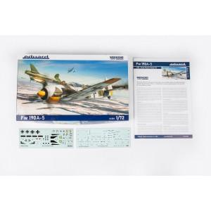 """015 X 0,80"""" (0,4 X 2.0mm) 10 strips"""