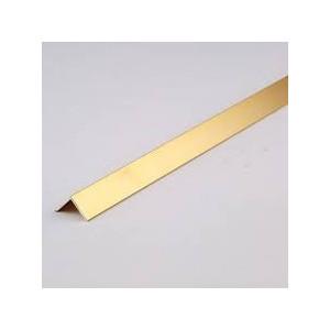 Brass Angle 3/16'' 300mm
