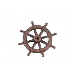 Metal steering wheels 14mm