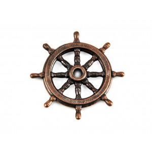Metal steering wheels 20mm