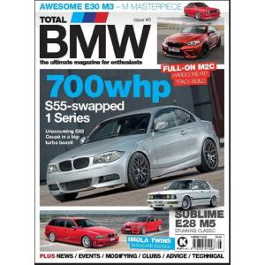 Ethiopian Potez 25 A2 1933 Addis Ababa 1933