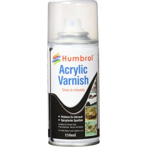 Czechoslovak Air Force 1945-1957 Decals  1/72
