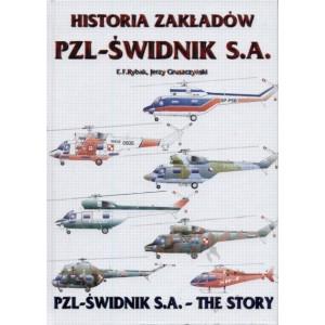 Georgian and Latvian Air Force (3)