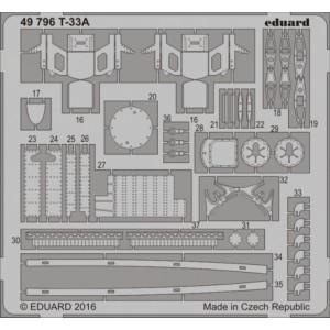 Aluminum tube 3mmX .45mm 4 pc