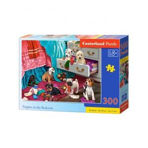 Aluminum tube 7mmX .45mm  2pcs
