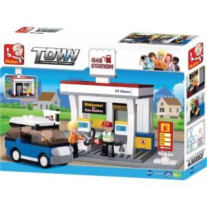 Heavy Wall Aluminum (tube)10mm X .89mm 1 pc