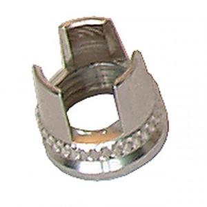 Crown Cap TAL-23