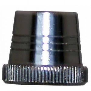 VLA-3 Aircap