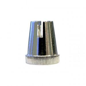 VLA-1 Aircap Size (0.55mm)