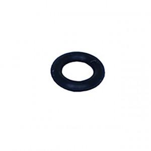 TAL-22 O-Ring