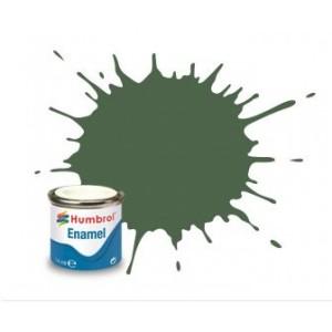 Aerosan NKL-16 Soviet Armoured Aerosled