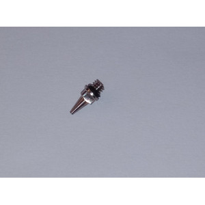 Nozzle 0.3mm for HS-30 dual action Airbrush