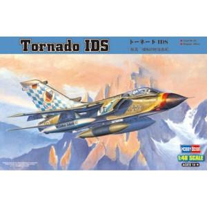 Tornado GR.I/IDS 1/48