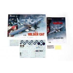 SLO-ZAP  Thick CA PT20