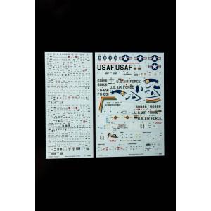 H 001 White