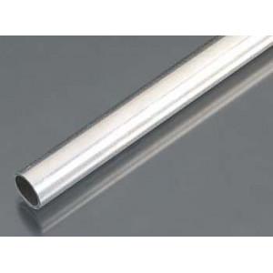 Aluminum Tube 14.27mm X 0.737mm