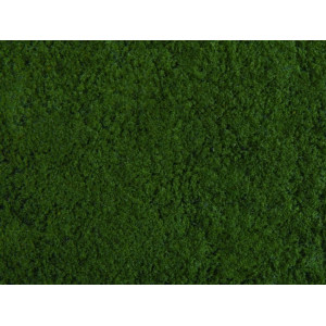 Foliage, dark green, 20?x?23?cm