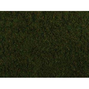 Foliage, olive green, 20?x?23?cm