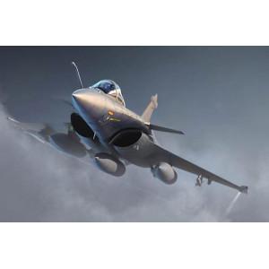 Dassault Rafale C 1/144