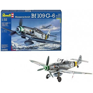Mirage F.1CG