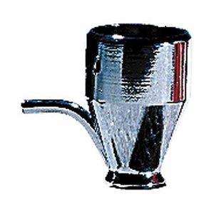 Metal Color Cup 7cc