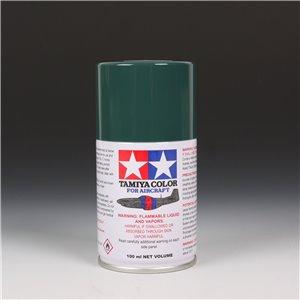 As-1 Japanese Dark Green (Ijn) Spray 100ml