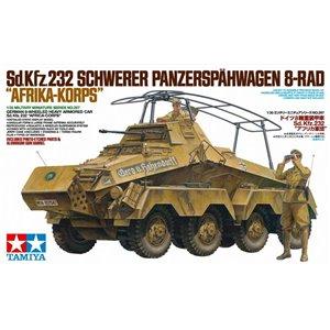 SD.KFZ 232