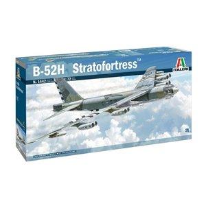 B-52H Stratofortress 1/72