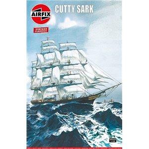 Cutty Sark 1/130