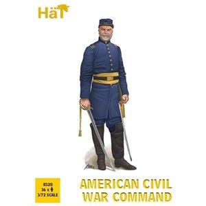 American Civil War Command