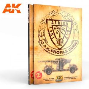 DAK – GERMAN D.A.K. Profile...
