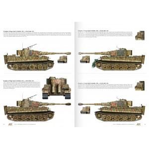 Russian T-72B3 Main Battle Tank
