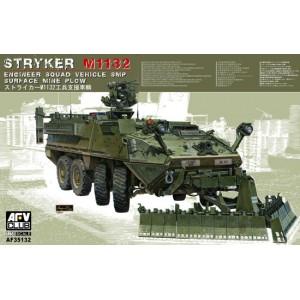 M1132 Stryker Engineer...