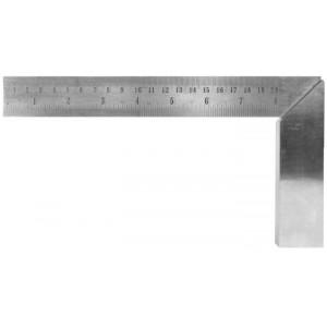 8 inch Machine Square